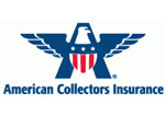 Americal Collectors